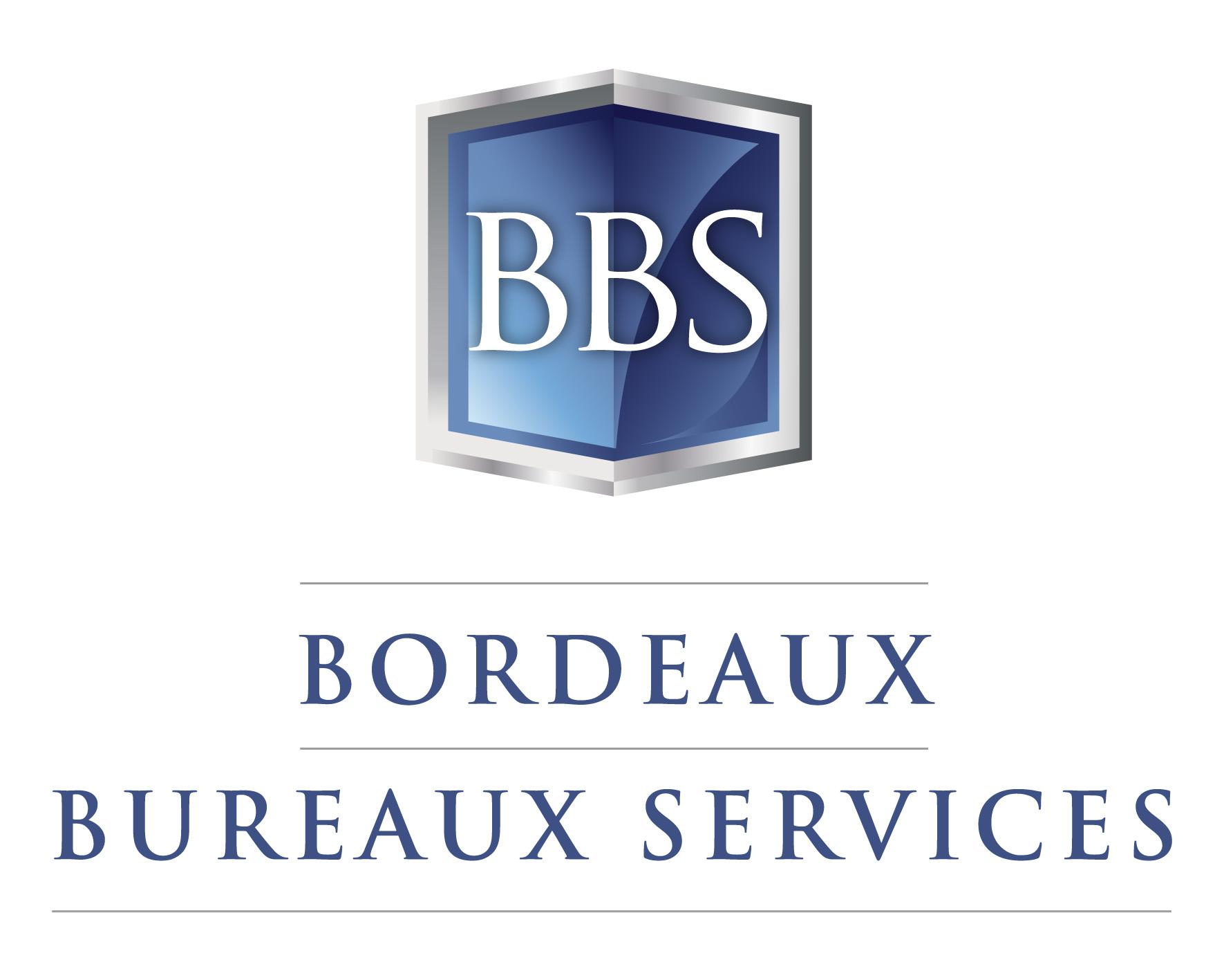 Bordeaux_business_center