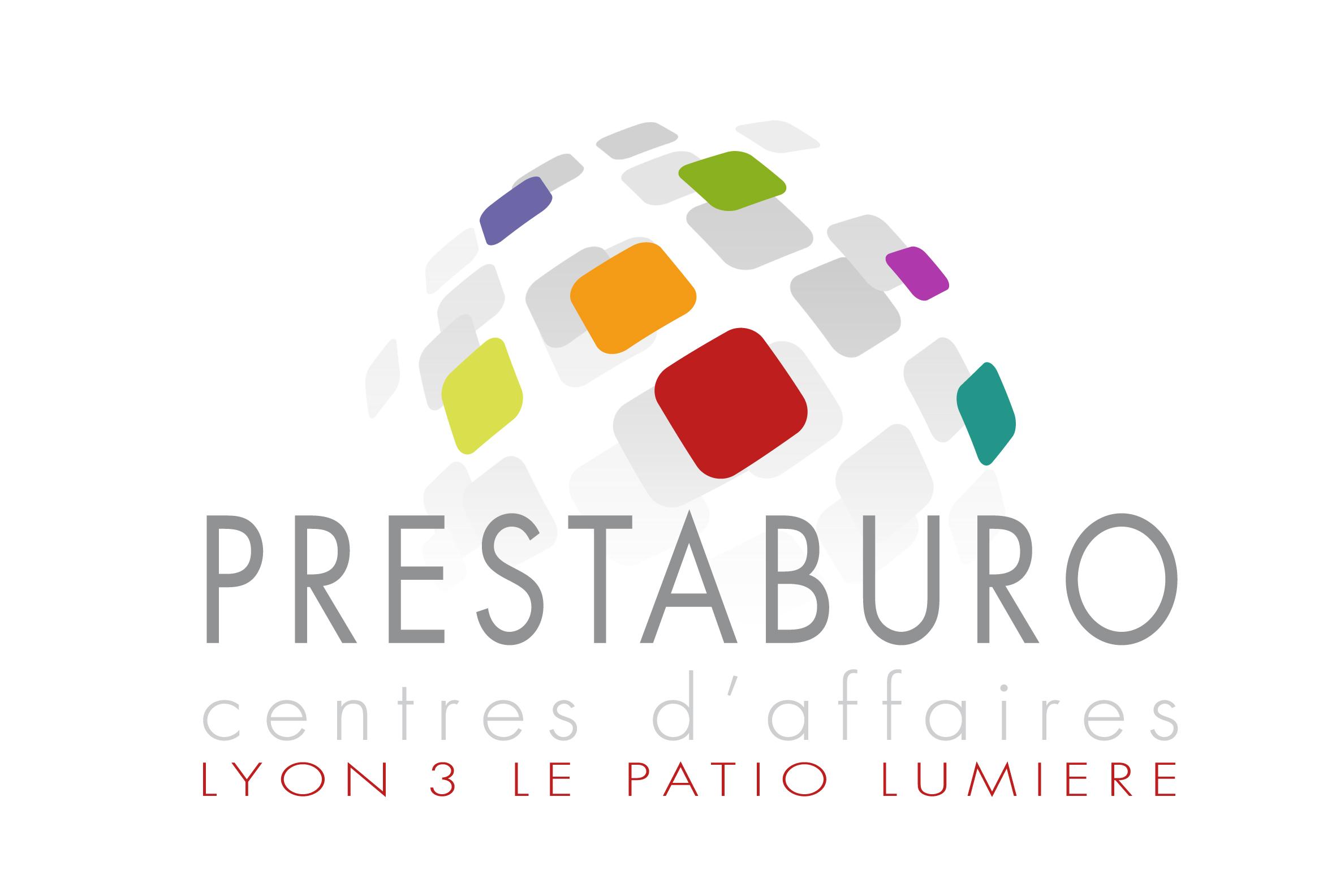Lyon_business_center