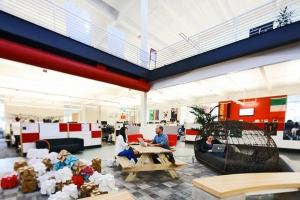 une-selection-des-bureaux-d-affaires-les-plus-attrayants-au-monde-45861