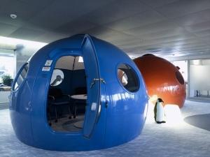 une-selection-des-bureaux-d-affaires-les-plus-attrayants-au-monde-64177