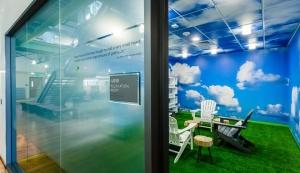 vmw-coolroom-cloud