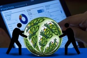 Finance-CC-Pixabay-660x440