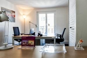 bureau-equipe-paris-opera-68-500x500