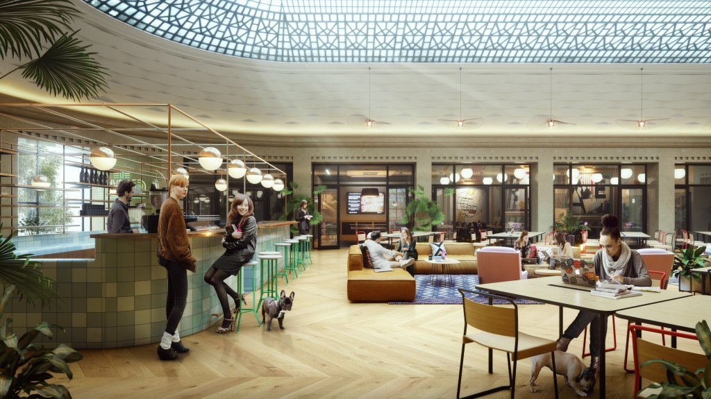 wework-paris