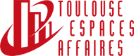 tea-logo