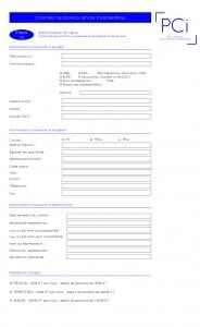 formulaire-domiciliation-non-vect