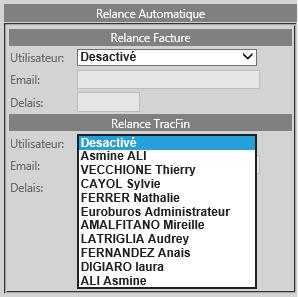 gestion_des_sites