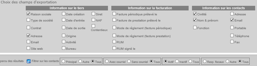 mailing_contentieux
