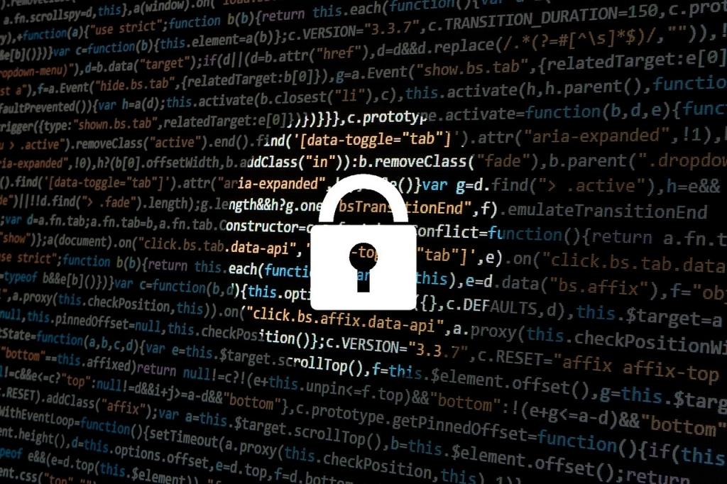 hacker-sécurité-informatique