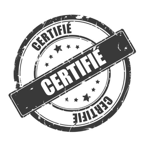 certification-scrum1
