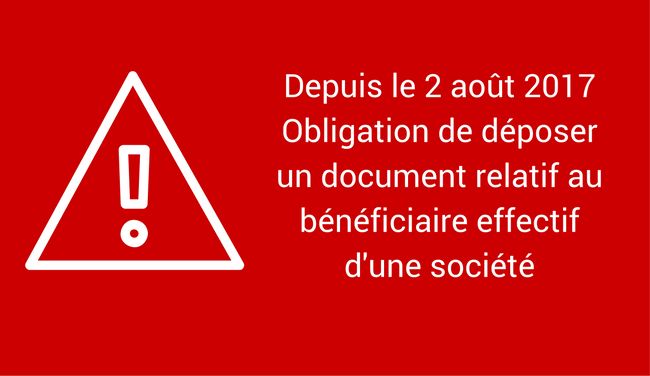 document_beneficiaire_effectif