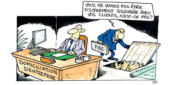 domicialition-entreprises-015