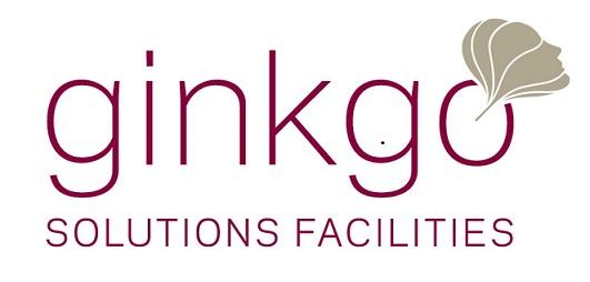 gingko_logo_wordpress