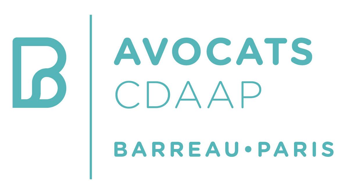 logo_cdaap_business_center