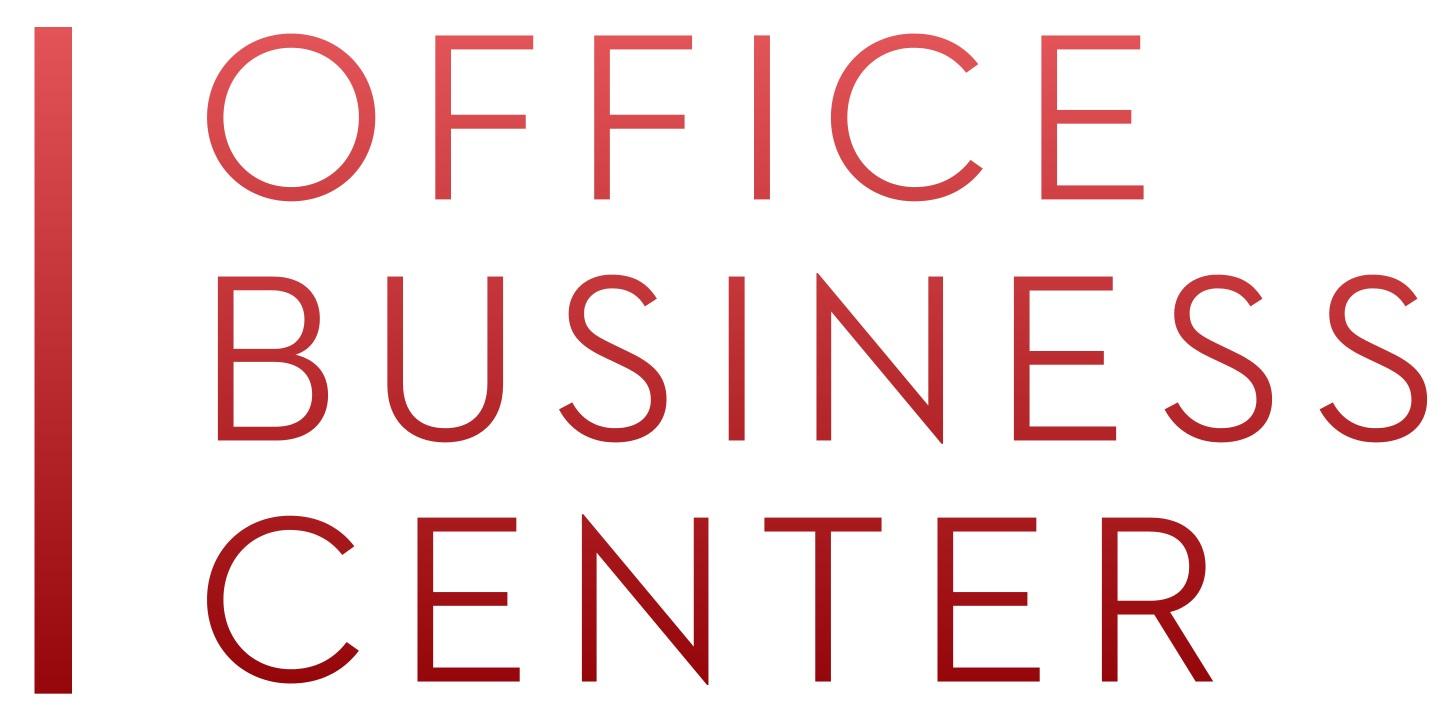 strasbourg_business_center