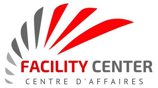 facility-center_business_center